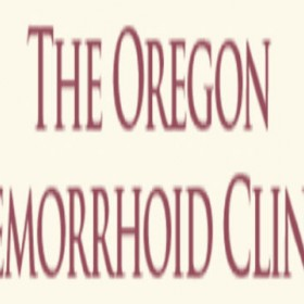 Get Quick & Painless Relief From Hemorrhoid!