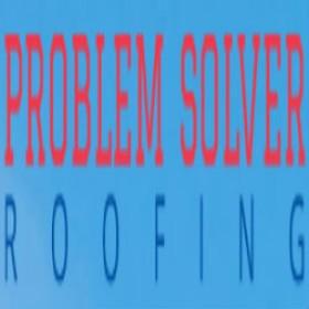 Meet The Certified Contractors & Roofing Specialists!