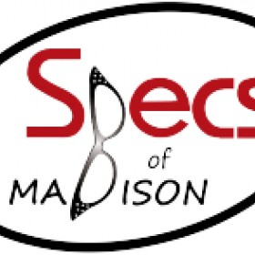 Looking For Best Eye Examinations in Madison, AL?