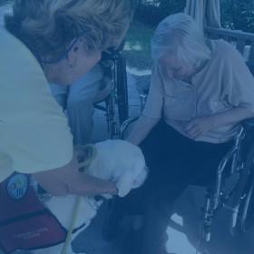 Memory Care Homes for Alzheimer's & Dementia in  Venice, FL