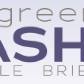 Crematorium & Cremation Services - Evergreen Washelli