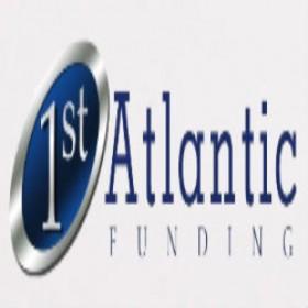 Need Small Business Financing Company in Miami FL