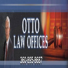 Dedicated Personal Injury Attorney in Silverdale, WA