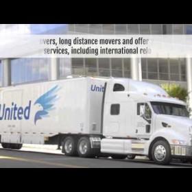 Full Service Moving Companies in Dallas