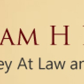 Hire Expert Bankruptcy Attorney of Tyler, TX to Stop Repossession