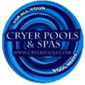 Get Quality Pool Maintenance in Houston, TX