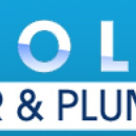 Need Professional Plumber in Hazlet, NJ?