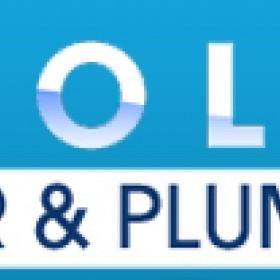 Need Professional Plumber in Hazlet, NJ?