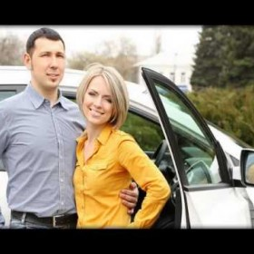Affordable Auto Insurance in Boston