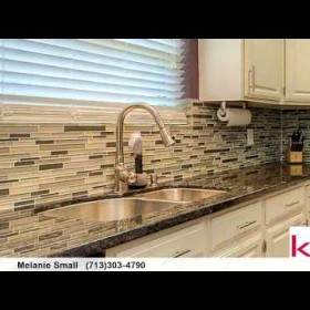 KW Houston Memorial: Residential for sale - 4743 Five Knolls Dr, Friendswood, TX