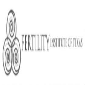 Advanced Infertility Treatments in San Antonio, TX