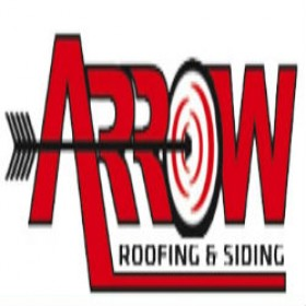 Arrow Roofing & Siding - A Leading Roofing Company Serving Columbus Ohio!