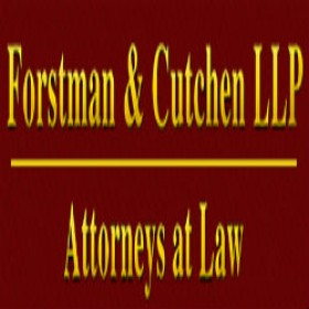 Skilled Bankruptcy Attorney in Bessemer, AL