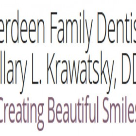 Cosmetic Dentistry - Giving You That Beautiful Smile
