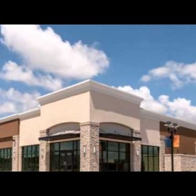 The Right Commercial Insurance For Your Business In Texas