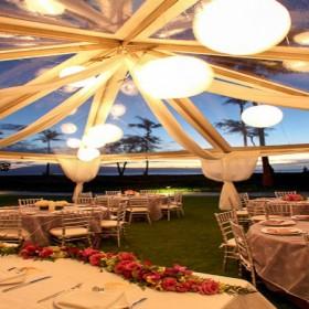 Lightweight Chair Rentals in Maui, HI