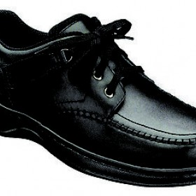 Diabetic & Orthopedic Shoes
