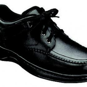 Diabetic & Orthopedic Shoes