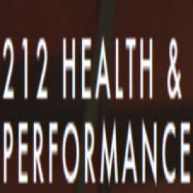 Physical Fitness Programs Rumford, RI