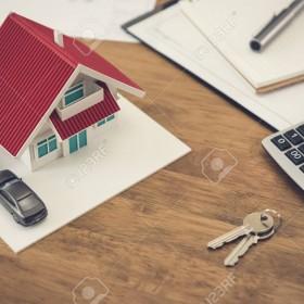 Cash House Buyers in Tulsa