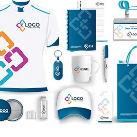 Promotional Product Fulfillment