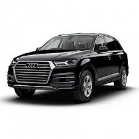 Find A Perfect Used Audi For Sale In Cherry Hill NJ