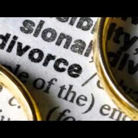 Family Law Lawyers Spokane WA