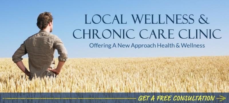 Chiropractor Castle Rock CO
