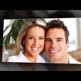 Dental Implants in West Bloomfield