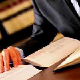 Receive Effective Litigation Alternative in New Ulm, MN Today!