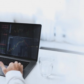 Benefits of Stock Option Trading Services