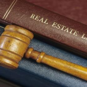 Family Law Attorney in Brainerd, MN