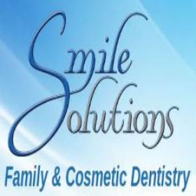 Take Advantage of Teeth Whitening Services