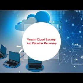 Secure Cloud Services to Protect Your Online Data