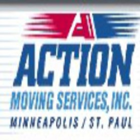 Services That Moving Companies Offer in St. Paul