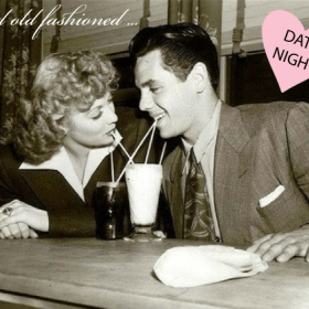 Great Date Night Packages
