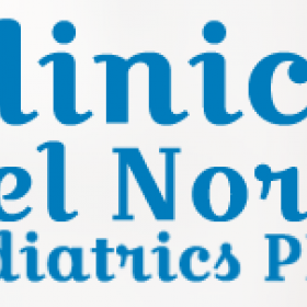 Best Pediatric Urgent Care Clinic in San Antonio, Texas