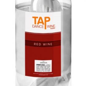 Wine Keg Texas