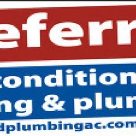 Tankless Water Heater Repairs From Experienced Plumbers in Indio, CA