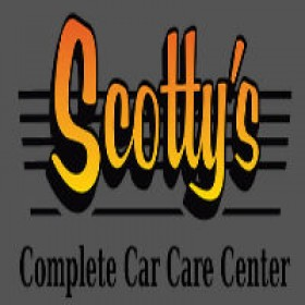 Complete Auto & Brake Repair in Grand Junction