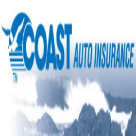 Affordable Auto Insurance In San Jose