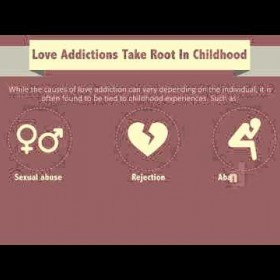 Truth About Love Addition - Blue Tiger Recovery LLC