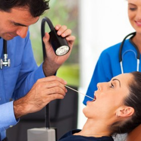 Professionals for Nose Treatment in Egg Harbor Township, NJ