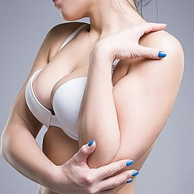 Useful Information Regarding Breast Augmentation