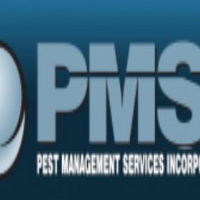 Get A Wildlife Removal Services in Arlington VA