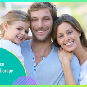 Family Therapy Program In Burnsville, Minneapolis - River Ridge