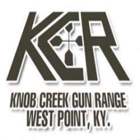Take Your Family For Fun @ Knob Creek Range