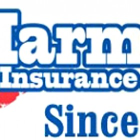 Receive A Variety Of Insurance Policies For Personal Needs!