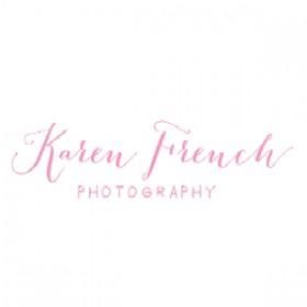 Premier Boudoir Photography Studio in Orange County