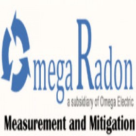 Radon Contractors: Finding the Best One
